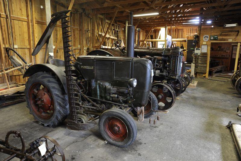 traktori2.1