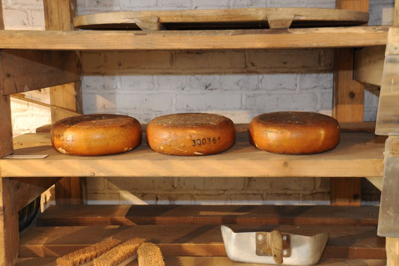 juustot2