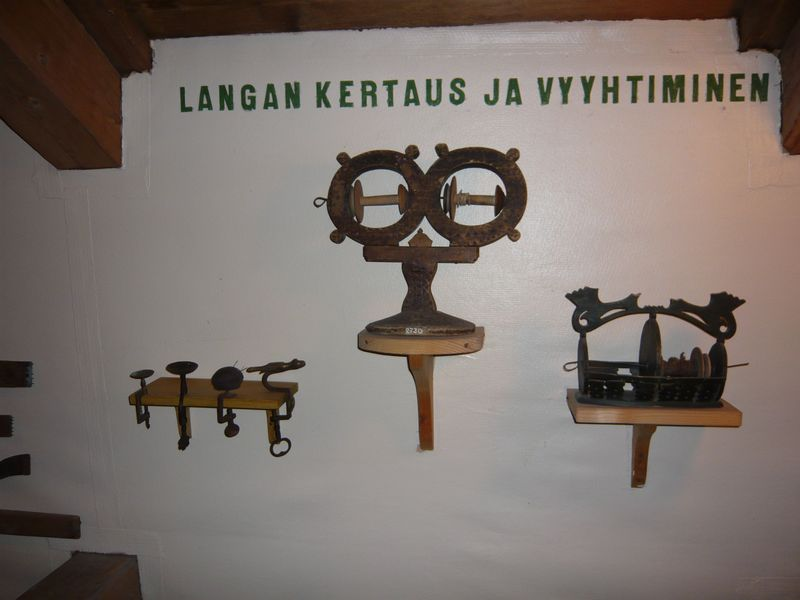 lanka2