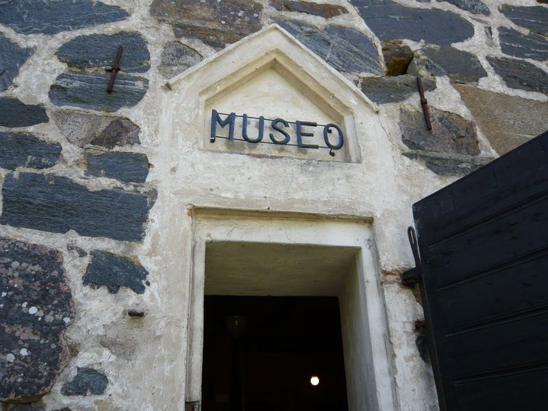 museo2