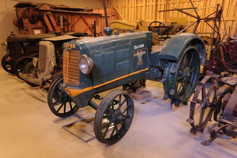 traktori.2jpg